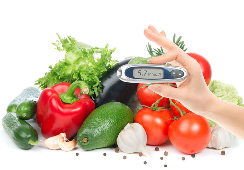 diabetic-treatment-natural-vegetables