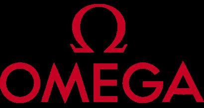 2000px-Omega_Logo.svg