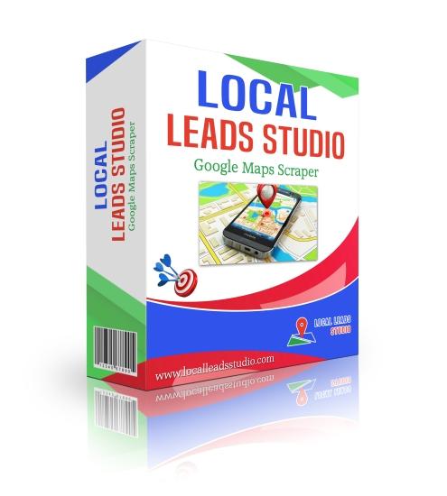 Local Leads Studio Review.jpg