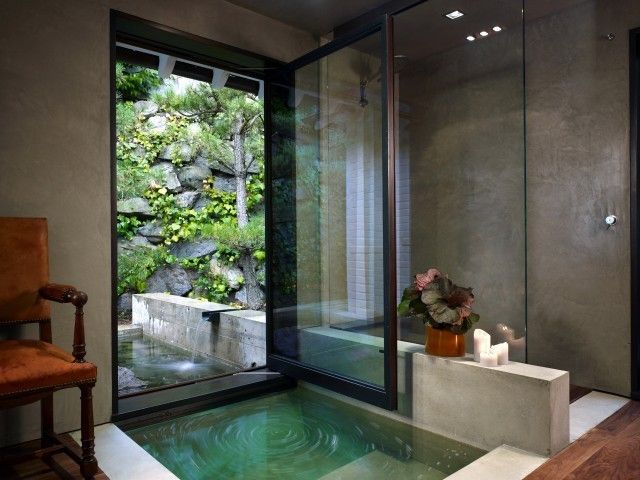 37119d310a8dd531_3807-w640-h480-b0-p0--contemporary-bathroom.jpg